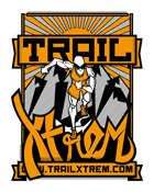 Logo-Trailxtrem