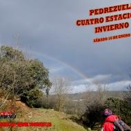 Zegri rainbow