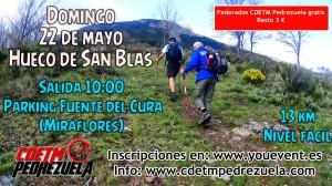 Hueco San Blas Cartel
