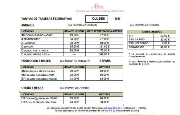 licencias-2017